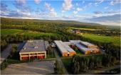 Samisk vidregående skole SVS