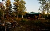 Hytta i Karasjohka DSC03518