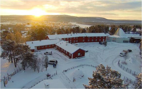 Sápmi Park